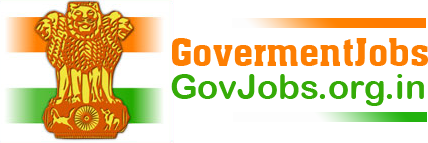 Govjobs.org.in